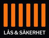Lås & säkerhet i Örebro AB